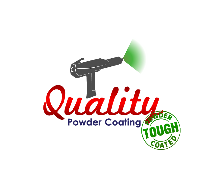 Quality Powder Coating