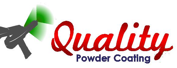 Quality Powder Coating